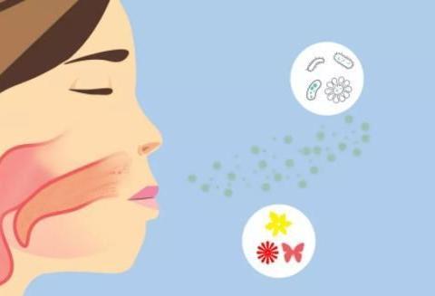 春季有哪些多发疾病?如何预防或治疗?如何孩子提高免疫力?