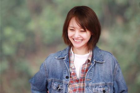 笑起来最甜的四位明星!她微微一笑很倾城,她一笑心都融化了