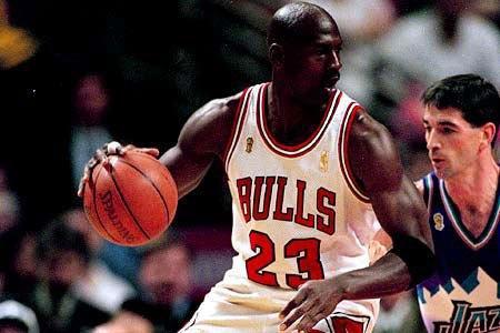 NBA五大数据拥有两个历史第一,但是却鲜为人知,他被低估了吗?