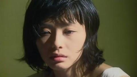 43岁萧淑慎自曝长恶性肿瘤,吃药吃到脸变形