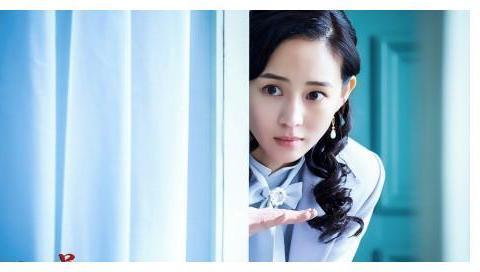 国内首部中美执导剧,张一鲁担任主角,中美日三国演员联合出演