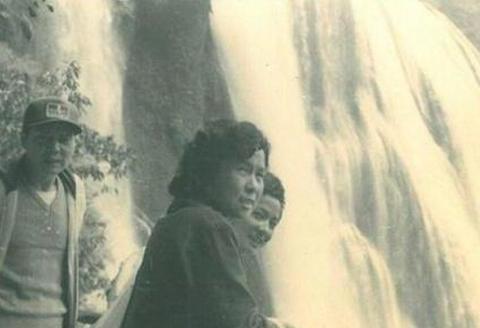 拍《西游记》时,有单位领导让演员给了杨洁一个下马威,气坏她了