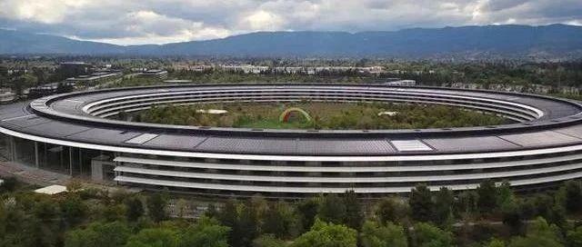 疫情下的硅谷:苹果总部空了,亚马逊生鲜需三周送达,有企业裁员