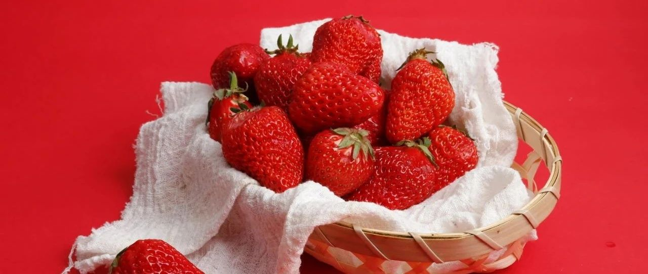 一县一业!安徽开建长三角绿色农产品基地!快看你的家乡主导产业是什么?