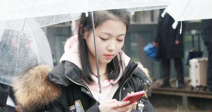 最新!上海2020艺考调整:上戏表演系初试用视频,复试高考后!附要求