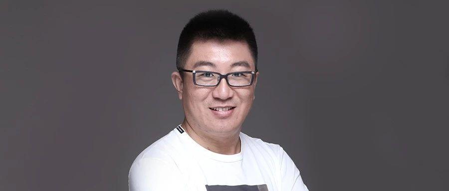 """专访奇树有鱼CEO董冠杰:网络电影""""精品化""""的「高光时刻」丨匠人说"""
