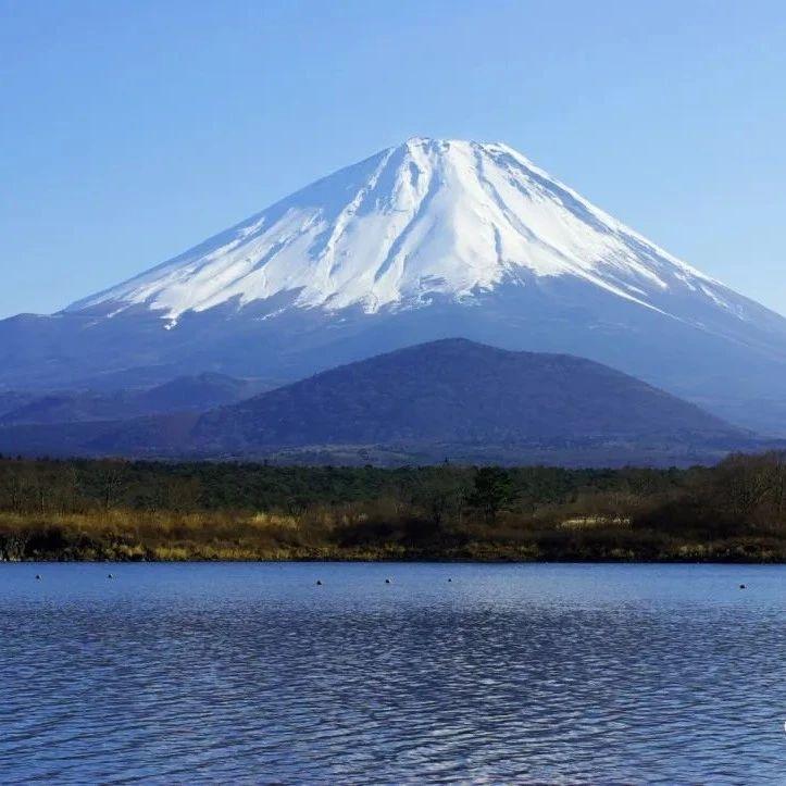 [揭秘]富士山喷发了会发生什么?