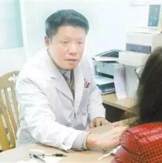 清明时节如何调肝除湿,省中医院专家来支招(附食疗方)