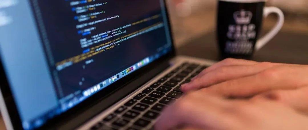 社保系统也没躲过黑客攻击,恶意软件开始篡改个人电脑数据