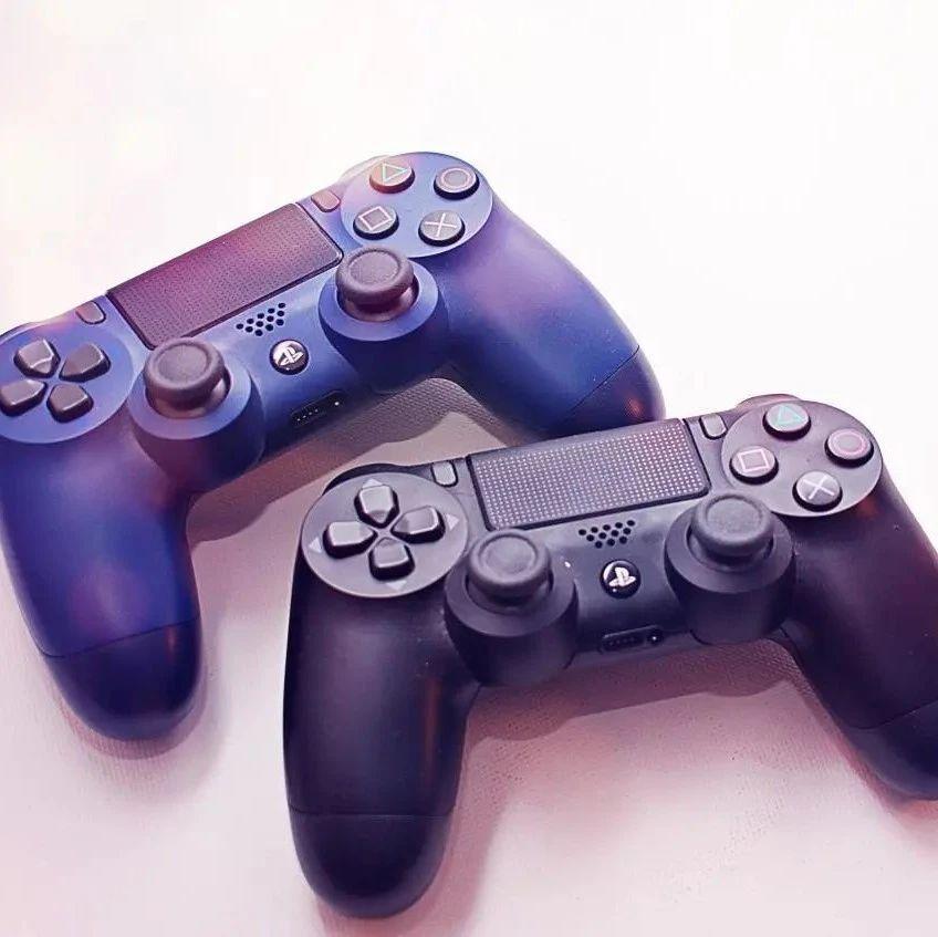 传索尼可能重新设计PS5 新世代主机大战谁能称王?