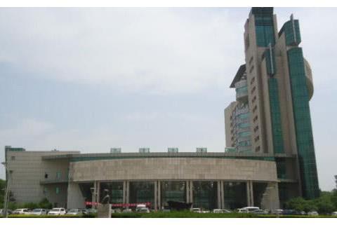 """吉林省最危险的城市,经济省内垫底可能被""""合并"""",是你家乡吗?"""