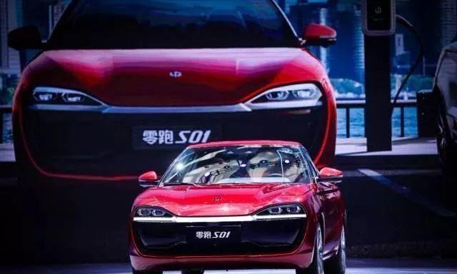 2019年最丑车型大评选,这几款车的外观设计跟闹着玩一样