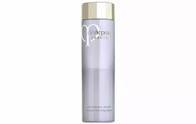 什么精华液能美白补水抗氧化?这些精华液,让你的肌肤越养越白嫩