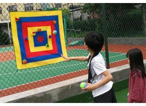 每天坚持陪孩子玩这3个游戏,不仅提高专注力,自律性也更强