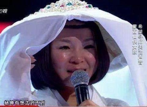 《好声音》女歌手,导师没一个为她转身,如今逆袭成女神!