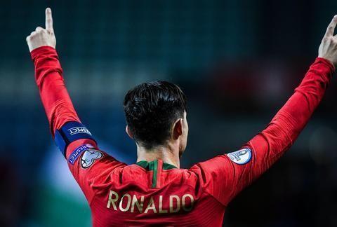2016年欧洲杯葡萄牙夺冠背后的数据