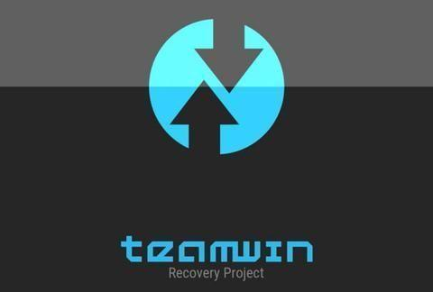 TWRP Rec新增支持 Realme两款机型和小米平板4系列