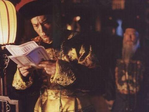 光绪皇帝为什么没有子嗣,珍妃有没有怀孕过?