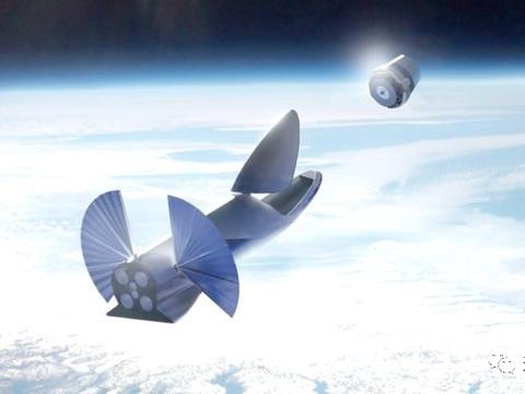 想买星际飞船的航班吗?这是SpaceX用户指南,遗憾的是,无价格