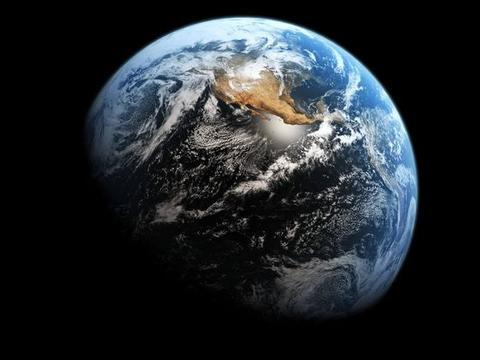 下一个地球?距地400光年的星球引关注,环境比土卫六更适合居住
