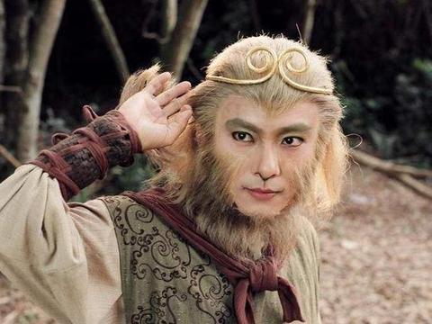 身高不够实力来凑!王嘉尔不到175,他只有164却没人质疑他实力!