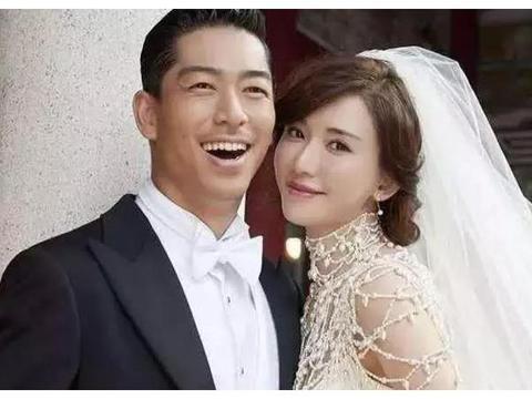 林志玲黑泽良平结婚8个月后,男方还模样没变,女方却判若两人