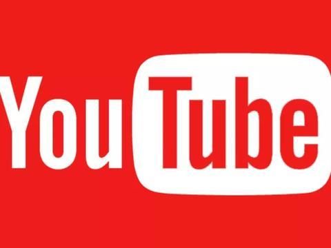 "YouTube玩转的自动字幕,为什么被国内视频网站""主动错过""?"