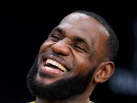被压抑的雄性荷尔蒙!因为球风变软,NBA开始流行大胡子文化?