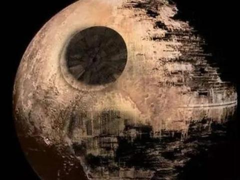 """人类真能活过万岁?""""冥界""""被科学家发现,呆1年等于地球246年!"""