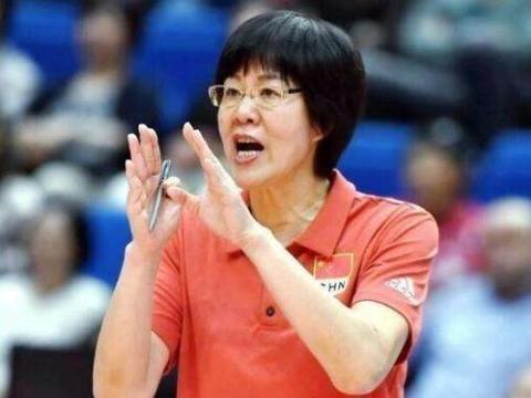 东京奥运延期,女排找到战胜意大利的方法,郎平应该重用李盈莹