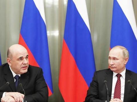 普京呼吁停工一月,对整个俄罗斯经济的打击是什么?卢布变废纸