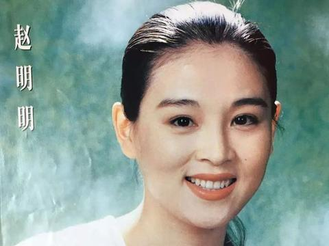 她是最经典的赵飞燕,嫁导演后却惨遭抛弃,今与女儿相依为命