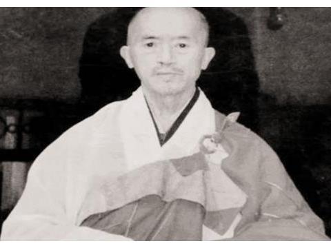 """海灯法师87岁圆寂,少林寺为何无一人追悼?僧人:他是""""冒牌货"""""""
