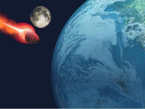 人类在地球还能呆多久,科学家终于说了实话,该来的还是来了
