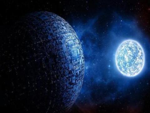 宇宙中是否存在修仙文明?科学家发现疑点,令人心生不安!