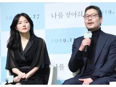 """还记得""""大长今""""李英爱?年近半百犹如少女,不愧是韩国第一美人"""