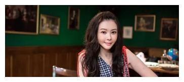 43岁萧淑慎自曝患癌切除多个器官,做完手术暴瘦20斤