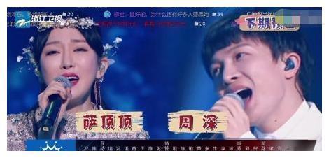 《王牌对王牌》下一期是音乐专场,却疑惑为何请潘长江?他必须请