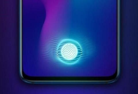 为何LCD屏幕实现屏下指纹很难呢?难在哪里?