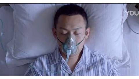 网剧《重生》张译实力演绎失忆刑警,揭秘背后隐藏真相