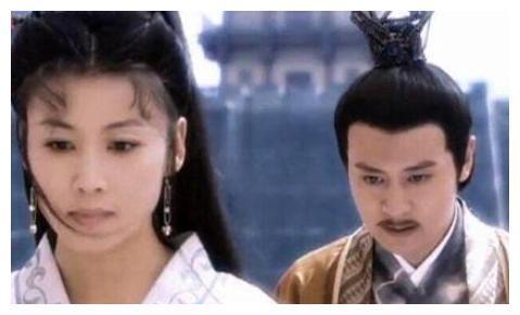 这部剧审核了13年,如今终于播出,马苏还能靠这部剧东山再起?