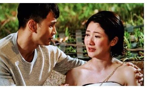 TVB女星称处女剧演技烂致3年无剧拍,父母每月补贴1万维生!