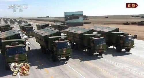 中国ASN301反辐射无人机正式亮相,解放军已经大批量准备