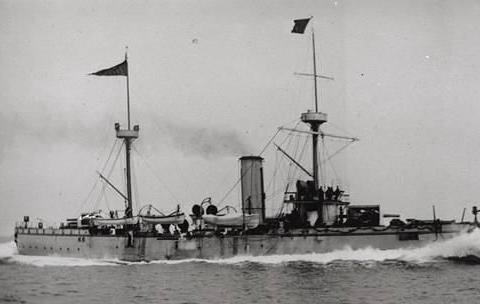 谁该为北洋水师的战败买单,是李鸿章?还是清政府?