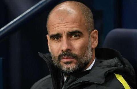 同时拥有欧冠冠军和世界杯冠军的主教练,历史上只有两人