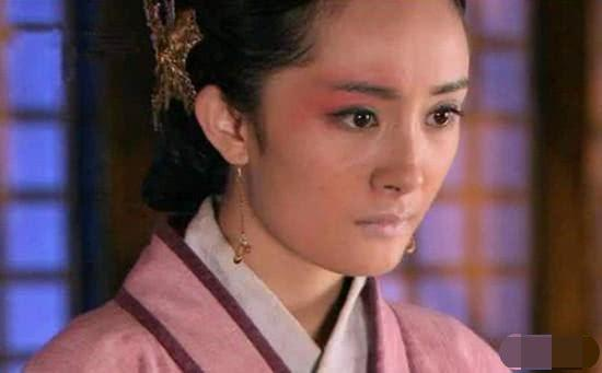 """当女星故意扮""""丑""""时,刘涛用生命在扮丑,林心如却当观众眼瞎!"""