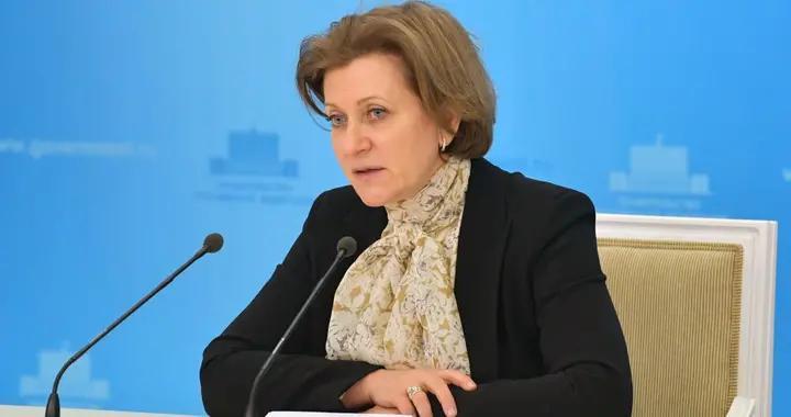 """俄官员:俄将使用""""矢量""""中心产品研究公民对新冠病毒的免疫能力"""
