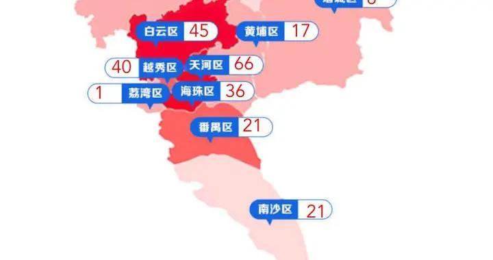 4月6日晚·广州要闻及抗击肺炎快报