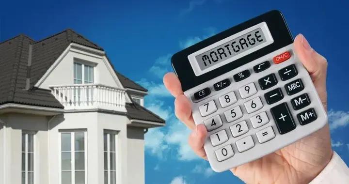 福州一女子买房定金、首付都交了,房贷却批不下来,结果让人意外