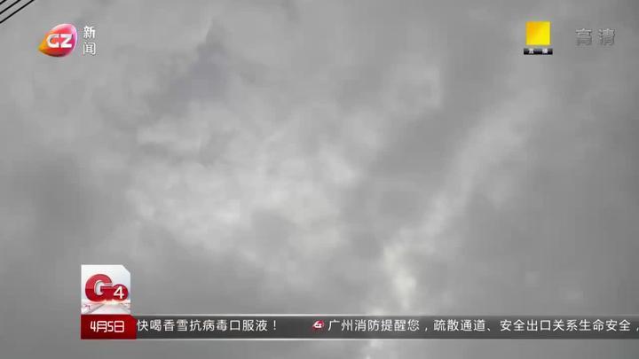 专家预测今年广东强台风或有3至5个!汛期来临,防汛有妙招